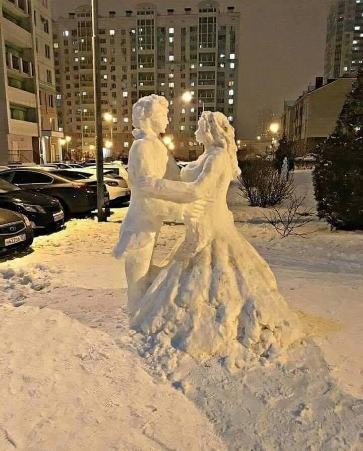 What an amazing art :o