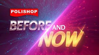 Polishop com.vc | Before and Now – Triplo Diamante Black David Cohen