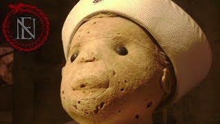 Robert the Doll True Story – The Original Inspiration for Chucky
