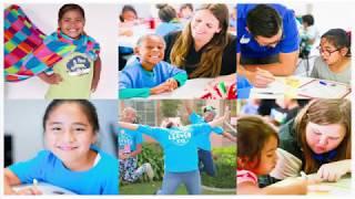 "Small Town Big Deal ""Chick-fil-A Foundation's 2017 True Inspiration Awards"" S10E4"