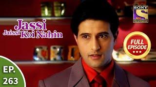 जस्सी जैसी कोई नहीं -Jassi Stays Out Late At Night  – Jassi Jaisi Koi Nahin – Ep 263 ...