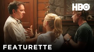 True Blood – Season 7: The Making of True Blood: 'Inspiration' – Official  ...