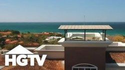 A Place Worth Sharing | Beachfront Bargain Hunt | HGTV