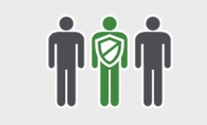 Webroot Antivirus Protection