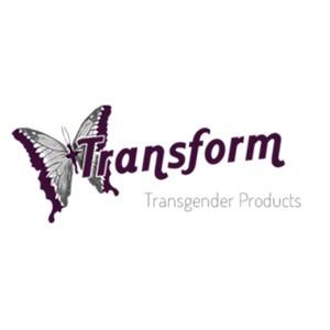 TRANSFORM®