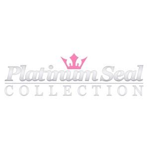 Platinum Seal®