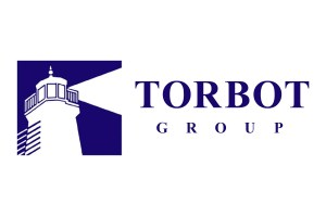 Torbot Group logo