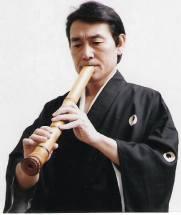 Hideyuki