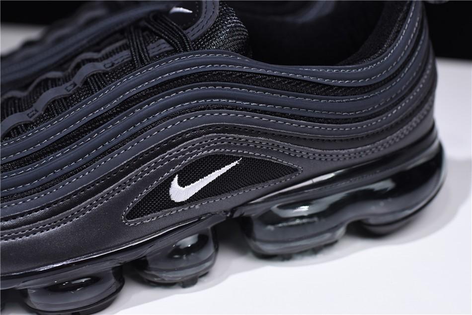 Nike Air VaporMax 97 'Black Reflect