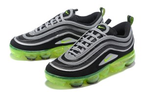 more photos 8a998 f2d41 nike air vapormax 97 Archives - True Looks