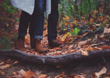 Colors of Fall: Questions To ASK Your Partner Not ASSUME
