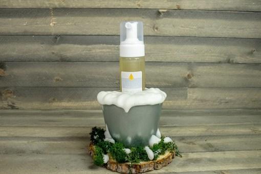 Classically Calm Hand Soap