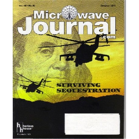 truemagazines