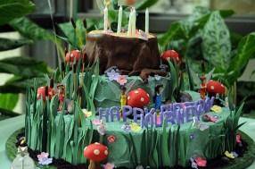 tinkerbell-cake-1