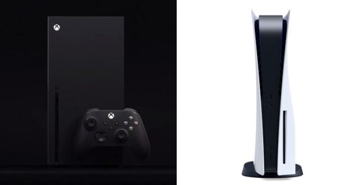 Microsoft & Sony have waited too long to announce console release dates