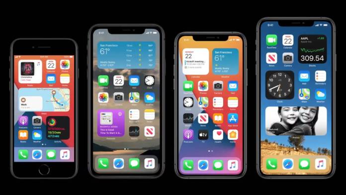 iOS 14 problems: here's how to fix the most common iPhone glitches