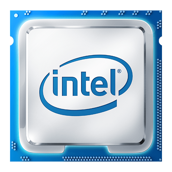 Intel's Rocket Lake S desktop CPU lineup set to release in March 2021, giving AMD's Ryzen 5000 series months of free reign News