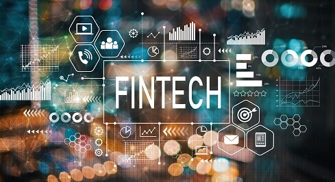 Fintech at Interop: A New World in Business and Technology
