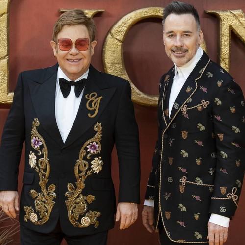 Elton John postpones Europe tour to undergo operation