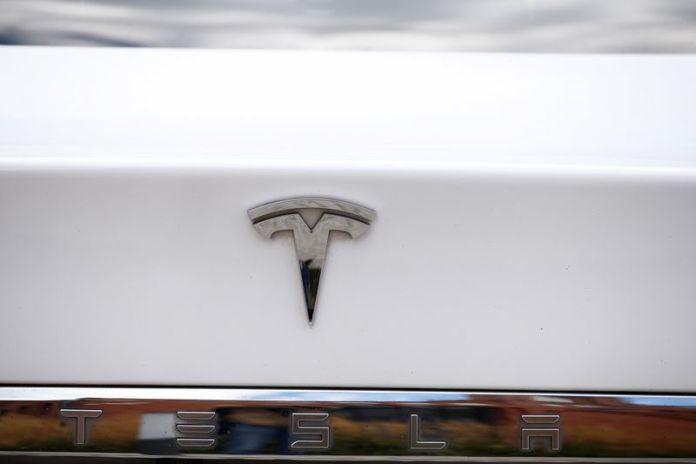U.S. NTSB to probe fatal Tesla crash in Florida By Reuters