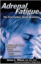 Adrenal_Fatigue_James_L_Wilson