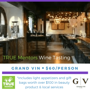 Grand Vin Wine Tasting @ Grand Vin | Hoboken | New Jersey | United States