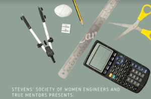 STEM Saturday - Future Female Engineers @ Stevens Institute of Technology