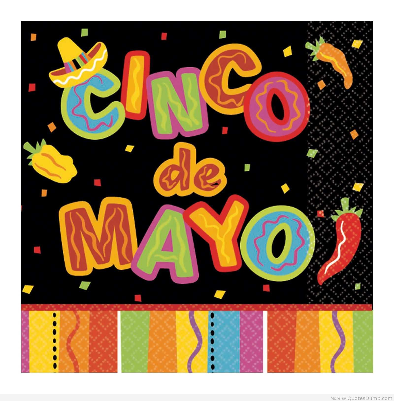 Best Cinco De Mayo Poems Famous Poems Cool Cinco De
