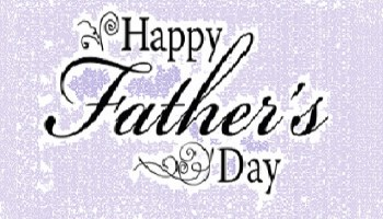 Best Father Day Poetry - Famous Poetry - Cool Father Day Poetry ...