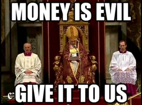 https://i2.wp.com/truenewsnetwork.com/wp-content/uploads/2015/01/Money-is-Evil-Give-it-To-Us-funny-photo.jpg