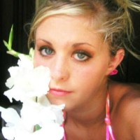 The Murder of Holly Bobo