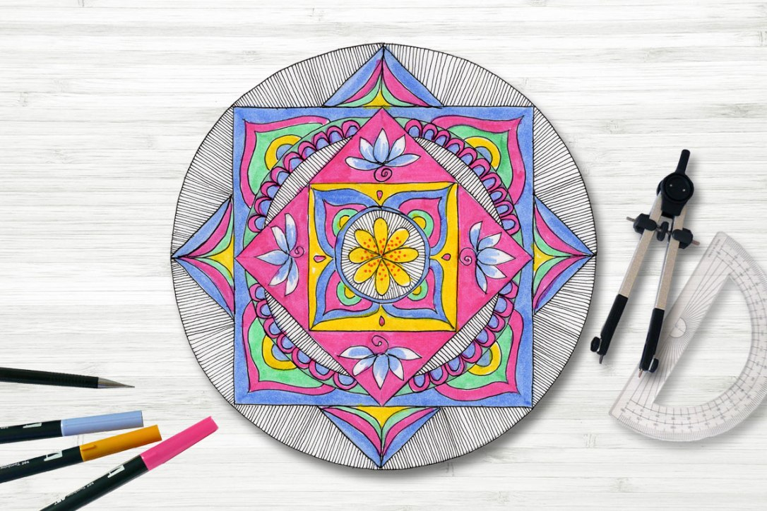 feature-mandala1