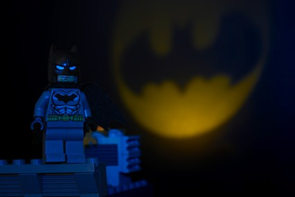 BatmanBlue2WEB