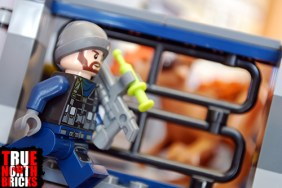 Guard from LEGO's Stygimoloch Breakout.