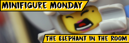 ElephantInTheRoomFt