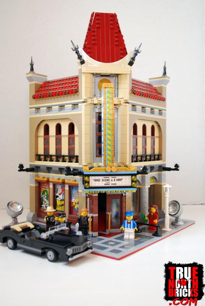 Palace Cinema (10232)