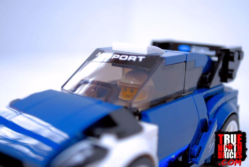 Ford Fiesta (75885)