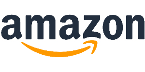 ButtonAmazon