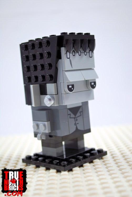 BrickHeadz Frankenstein (40422)