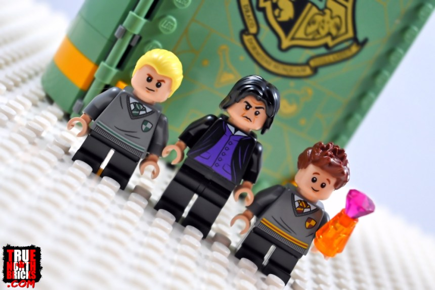 Potions Class (76383)