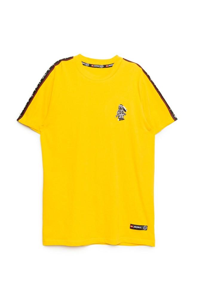 LEGO® X Hype t-shirt