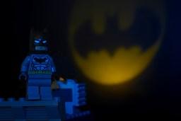 BatmanBlue2WEB
