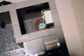 LEGO Assembly Square (10255) apartment bathroom
