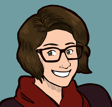 allison_iconcommission_v2