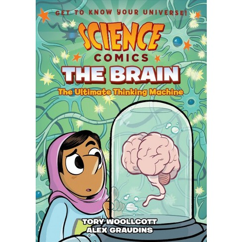 science-comics-the-brain-low-res