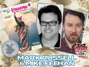 MARK-RUSSELL-MIKE-FEEHAN_510x382