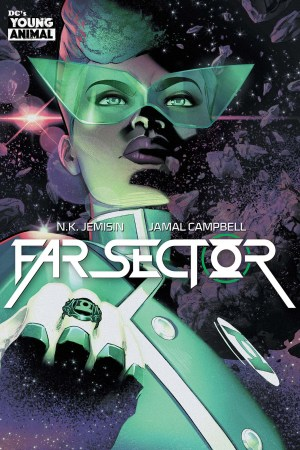 far_sector_cover