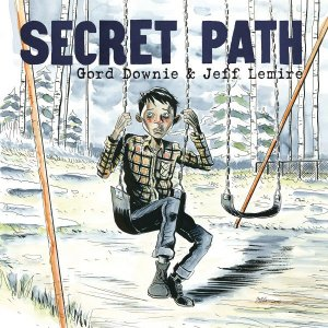 secretpath-book-600x600