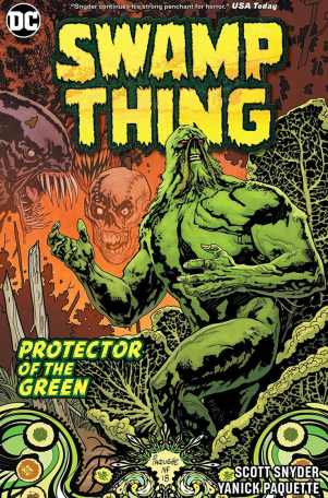 Swamp-Thing-Protector-of-the-Green.jpg