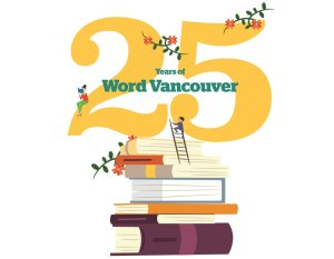 Word+Vancouver+2019+Website+Banner+Square
